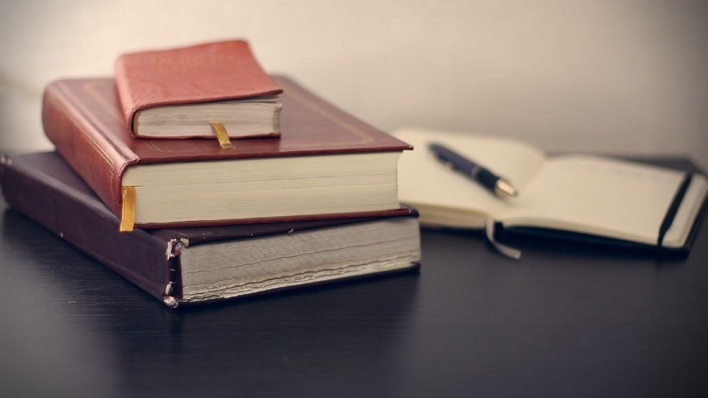 bücher-bibliotherapie